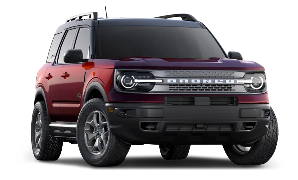 products/versions/bronco-990x600px-2.png